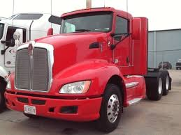 kenworth t660 trucks for sale kenworth t660 in des moines ia for sale used trucks on