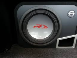 lexus gs 350 vancouver bc aftermarket amp and subwoofer install clublexus lexus forum