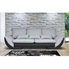 canap fixe 3 places canape fixe 3 places tissu canape fixe 3 places tissu gris clair