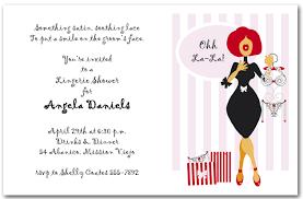 bridal party invitation wording store bridal shower invitations shower