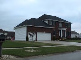 this is the worst mcmansion design i u0027ve ever seen what is the