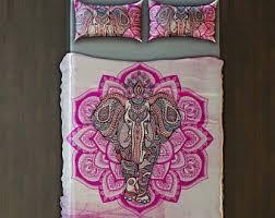 Duvet Comforter Set Comforter Set Etsy