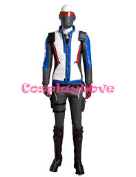 trojan halloween costume compare prices on party men online shopping buy low price