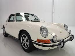 1968 porsche 911 targa for sale 1968 porsche 911 s targa for sale used cars on buysellsearch