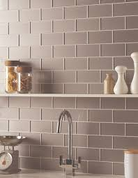 Modern Kitchen Tiles London Red Brick Wall Tile Tiles 2017 With Effect Kitchen Picture