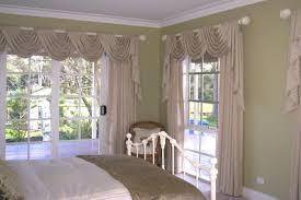 home pictures interior interior design curtains curtain interior design ideas home