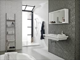 architecture wonderful porcelanosa factory spain tile america