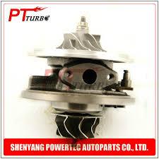 wholesale turbo parts garrett online buy best turbo parts