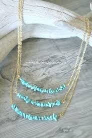 diy picture necklace images The 35 best necklace diys of 2018 creative fashion blog jpg
