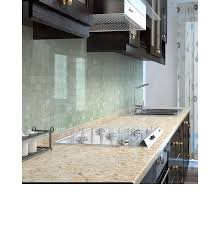 glass backsplash tile for kitchen kitchen glass backsplash tile designs archives imagio glass