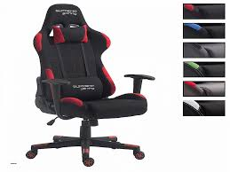 chaise bureau gaming chaise chaise de bureau chaise de bureau contemporaine