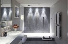 amazing bathroom ideas amazing luxury bathroom ideas by helen green