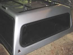 nissan titan camper shell camper shell pics are here take a look nissan titan forum