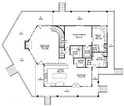 large cabin plans large cabin house plans adhome