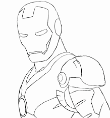 printable coloring pages for iron man iron man coloring pages stock printable ironman coloring pages iron