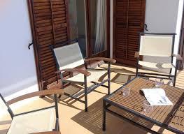 Rent Luxurious Appartement In Llafranc Casa Lola Comfortvilla Rent Luxurious Appartement In Llafranc Capdevila Comfortvilla
