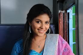 south actress anjali wallpapers top actress in tollywood 2015