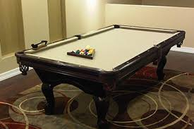 refelting a pool table pool table refelting in denver colorado pool table refelting services