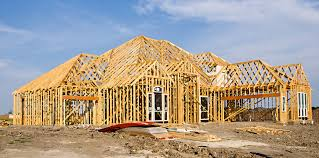 timber frame construction wood frame construction timber frame