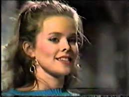 felicia cummings general hospital hair 189 best frisco and felicia images on pinterest felicia general