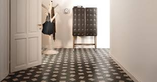 switch designed by paola navone for the bisazza contemporary