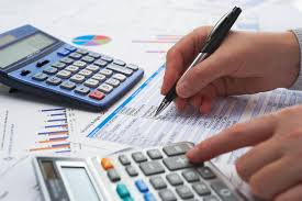 top accounting mistakes you can avoid