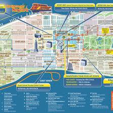 Cvec Outage Map Manhattan Island Map Best Gmod Horror Maps