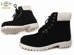 buy timberland boots canada winter boots canada timberland mount mercy