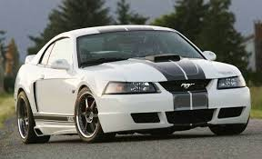 99 mustang bumper what front bumper is this for 99 04 forums at modded mustangs
