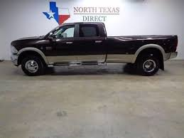 brown dodge ram in texas for sale used cars on buysellsearch