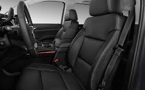 lexus lx 570 black interior comparison gmc yukon xl denali 2017 vs lexus lx 570 2017