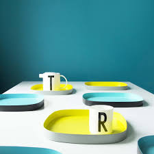 teekanne design design letters aj teekanne kaufen found4you