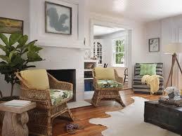 Coastal Living Room Chairs Coastal Living Room Furniture