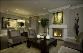 what paint color goes with brown sofa centerfieldbar com