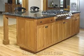 custom granite kitchen islandstop for sale black granite kitchen
