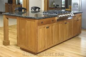 Kitchen Countertops For Sale - custom granite kitchen islandstop for sale black granite kitchen