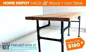 home depot folding table folding leg bracket home depot table with folding legs folding table