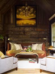 decorating upscale decorating ideas coastal interior design