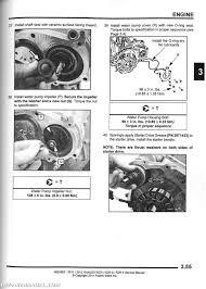 polaris ranger 800 engine diagram gfci wiring diagram boat