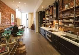 aya draws the world to its kitchens toronto star