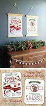 184 best christmas printables images on pinterest christmas