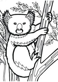 articles with jungle animal coloring pages pdf tag jungle