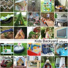 page 48 of 58 backyard ideas 2018