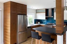 advanced autocad heritage of interior design portland or