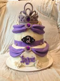 22 best princess sofia party theme images on pinterest princess