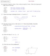sat math prep worksheets free worksheets library download and