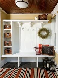 Mudroom Design 93 Best Mud Room Entrance To Kitchen Images On Pinterest Mud