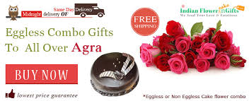 Order Cake Online Online Cake Delivery In Agra Online Flower Delivery In Agra