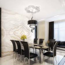 bungalow dining room chandeliers design marvelous modern craftsman interiors bungalow