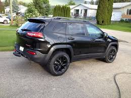 2017 jeep compass limited 4k wallpapers best 25 jeep trailhawk ideas on pinterest jeep cherokee